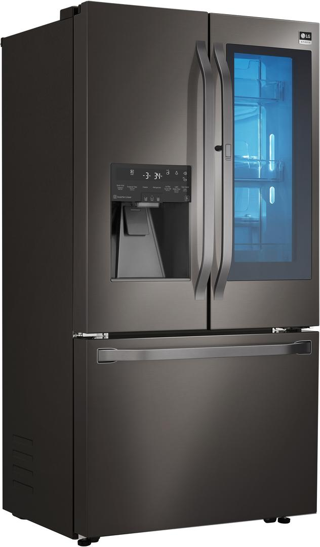 Best Counter Depth Refrigerator Buying Guide And Reviews