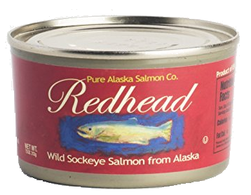 Best canned salmon (April 2018) – Reviews & Guide